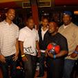 KiKi Shepards 7th Annual Celebrity Bowling Challenge - DSC_0529.jpg