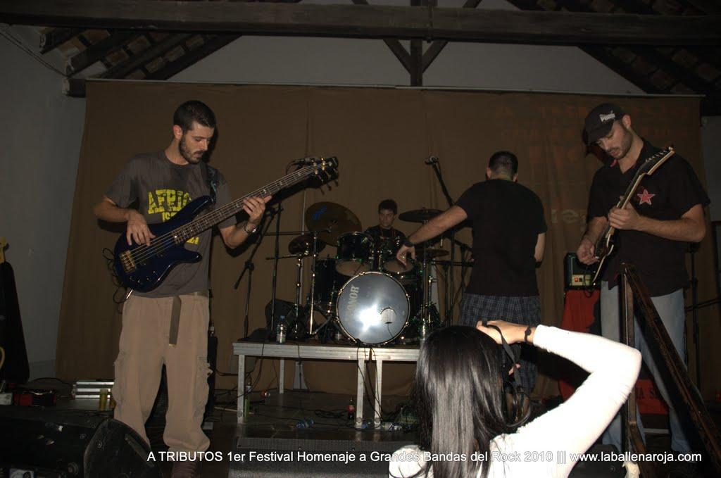 A TRIBUTOS 1er Festival Homenaje a Grandes Bandas del Rock 2010 - DSC_0223.jpg