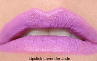 LavenderJadeLipstickMAC32