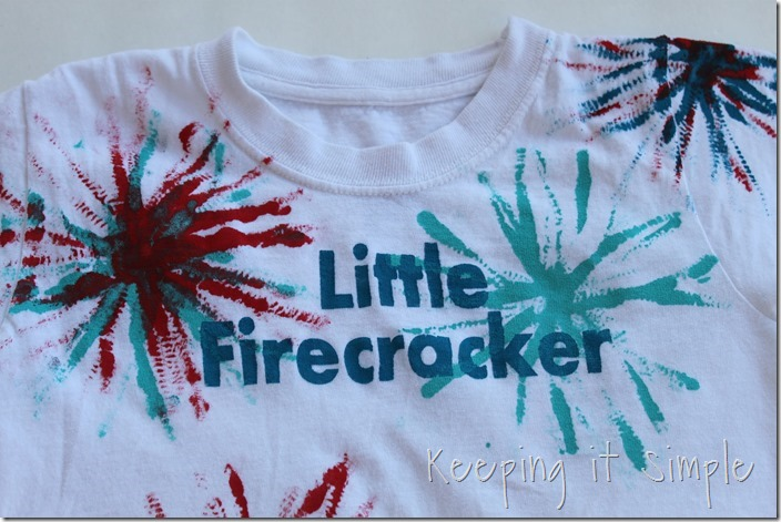 DIY-4th-of-July-Fireworks-Shirt (3)