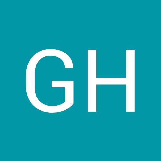GH Seo