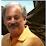 Rick Mosca's profile photo