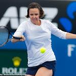 Lindsay Davenport - 2016 Australian Open -DSC_7943-2.jpg