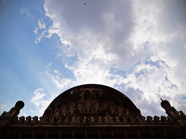 Hyderabad - Rare Pictures - ff8f5f8a6b4608ea1815d132b28522b6dd289e90.jpg