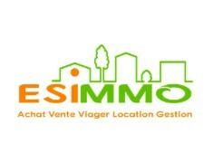 Logo de ESIMMO
