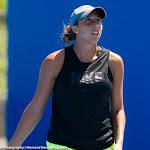 Madison Keys - 2016 Australian Open -DSC_9819-2.jpg