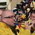 2012-03-18-bergues018.JPG