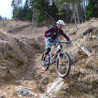 Trail & Technik jagdhof.bike (78).JPG