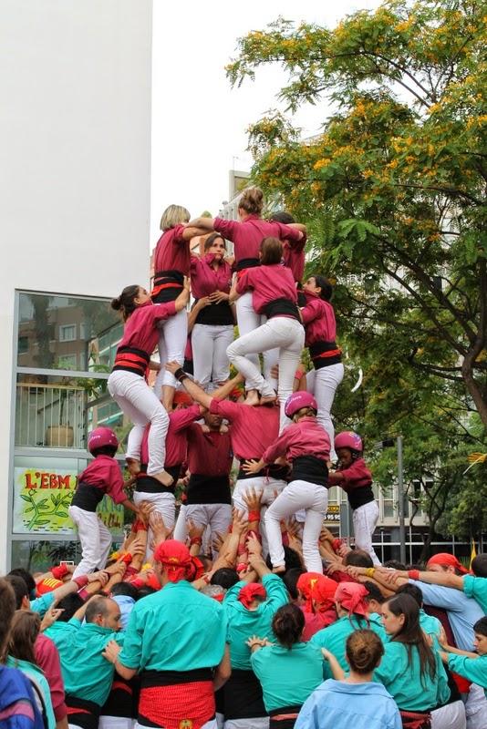Actuació Fort Pienc (Barcelona) 15-06-14 - IMG_2283.jpg