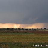 04-30-12 Texas Panhandle Storm Chase - IMGP0761.JPG