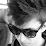 Lukas Matzen's profile photo