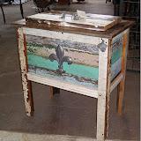 wood cooler.jpg