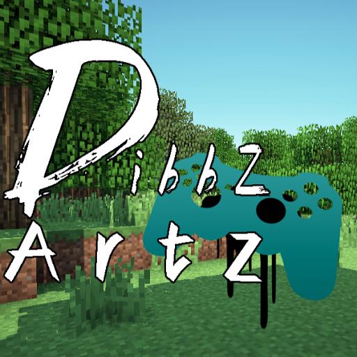 Dibbz Artz