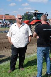Zondag 22--07-2012 (Tractorpulling) (61).JPG