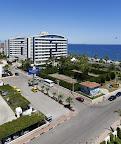 Фото 3 Porto Bello Hotel Resort & SPA