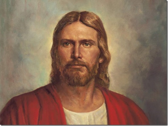 77- jesuschristredrobelarge_1024x768