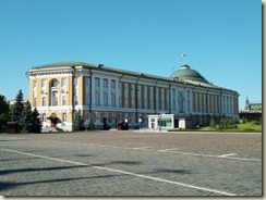 IMG_20091231_Putins Office