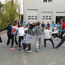 Športni dan 4. razred, 4. april 2014, Ilirska Bistrica - DSCN3296.JPG