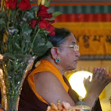 TAW Audience with HH Sakya Trizin Photos - P5090268%2BA96.JPG