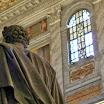 PreAdo a Roma 2014 - 00011.jpg