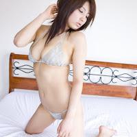 [BOMB.tv] 2009.08 Watanabe Bambi 渡辺万美 wb004.jpg