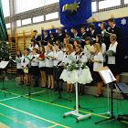 Karácsony - 2012
