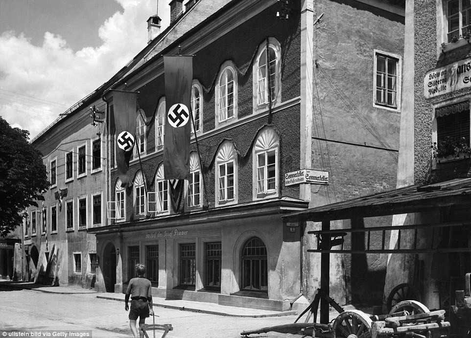 salzburger-vorstadt-hitler-5