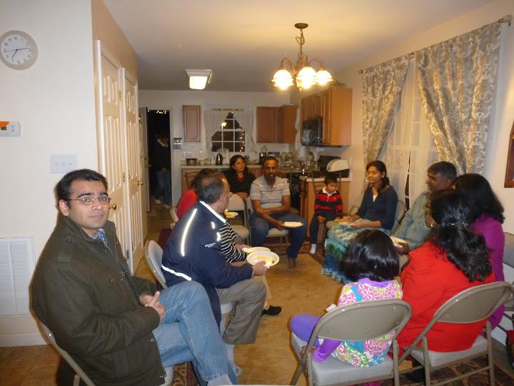 2012-12-25 Christmas - Christmas%2B001.JPG