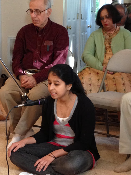 Swami Swahananda Memorial Service - RKVSNC-Pictures-Nov3%252C%2B2012%2B009.jpg