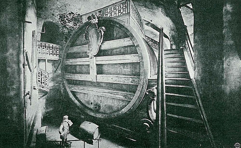 heidelberg-tun-1