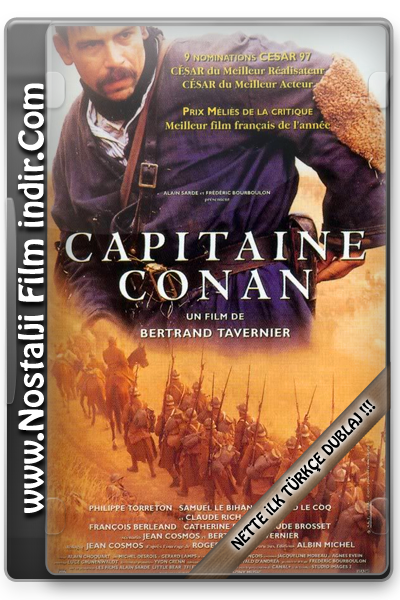 Capitaine%2BConan.png