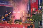 birkenfest samstag 017.jpg