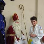 09-12-05 - Sinterklaas 104.JPG.jpg