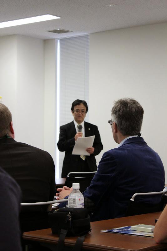 2014 Japan - Dag 10 - marjolein-IMG_1421-0181.JPG