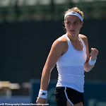 Nicole Gibbs - 2015 Bank of the West Classic -DSC_4110.jpg