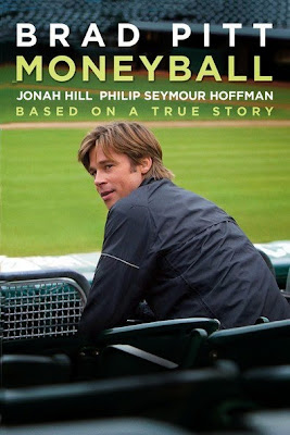 Moneyball (2011) BluRay 720p HD Watch Online, Download Full Movie For Free
