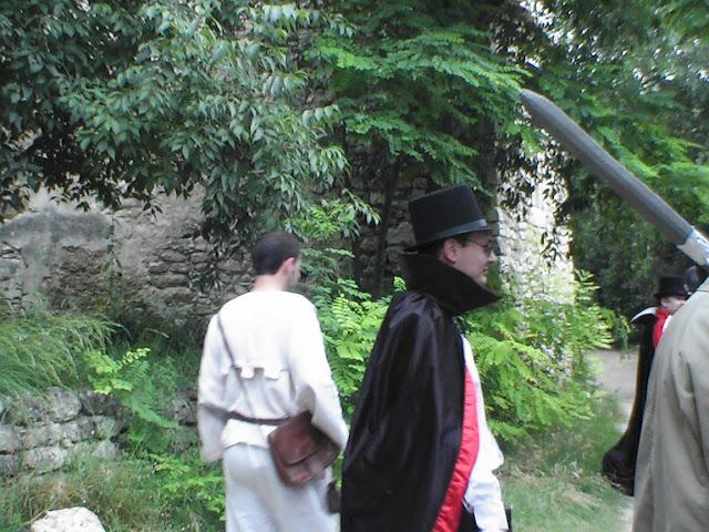 2006 - GN Discworld II - PIC_0560.JPG