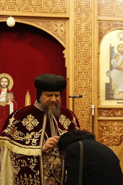 His Eminence Metropolitan Serapion - St. Mark - _MG_0707.JPG