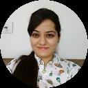 Suparna Thakkar