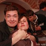 28.04.11 Vein ja Vine mitteametlik avaõhtu - IMG_6818_filt.jpg