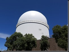 171107 040 Warrumbungles Siding Springs Observatory