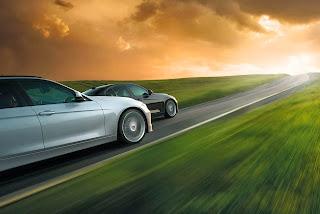 2014-BMW-Alpina-D3-Bi-Turbo-04