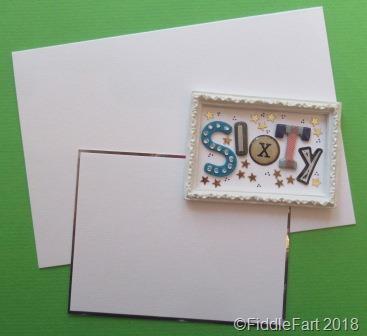 [Random+Letter+60th+Birthday+Card%5B5%5D]