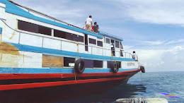 pulau pramuka, 1-2 Meil 2015 fuji  05