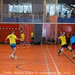 2013.11.30 Kuldpall 2013 - AS20131130FSKP_284S.jpg
