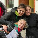 2013.10.19 Kaadreid Tartu Sügispäevadest 2013 - AS20131019TSP_009S.jpg