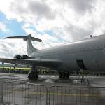 VC-10 Tail View.jpg