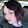 Antonia Signorelli's profile photo