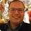 NAOUALI Ramzi's profile photo