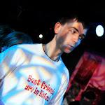 22.10.11 Tartu Sügispäevad / Kultuuriklubi pidu - AS22OKT11TSP_FOSA018S.jpg